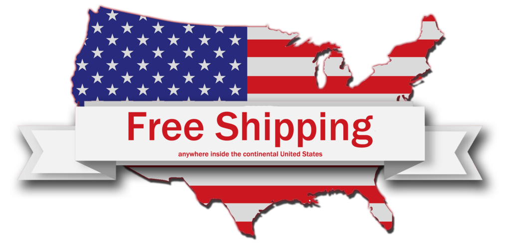 freeshipping-1_1024x1024.png