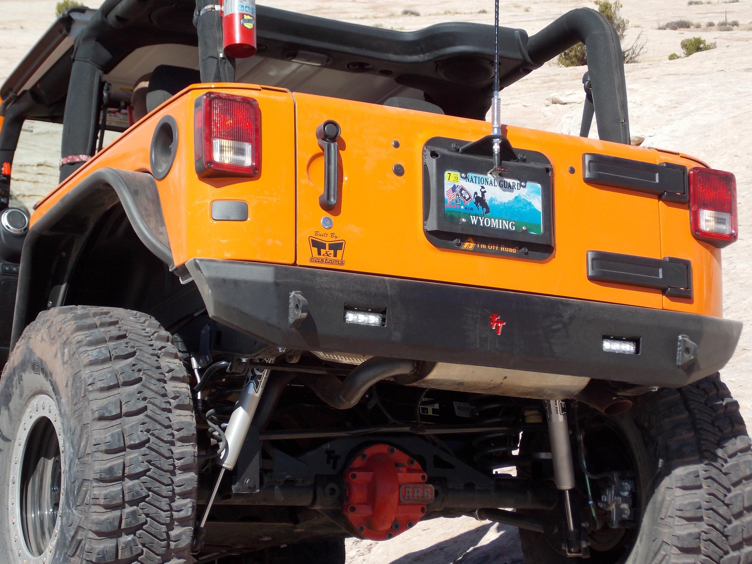 jeep a lights on vs tail wranglers led stock for jk parts accessories and wrangler tj your jl pin